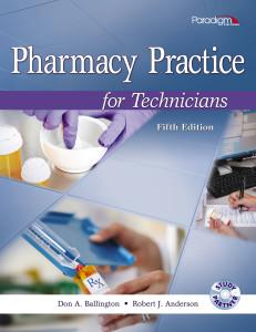 PharmacyPractice5e_CVR