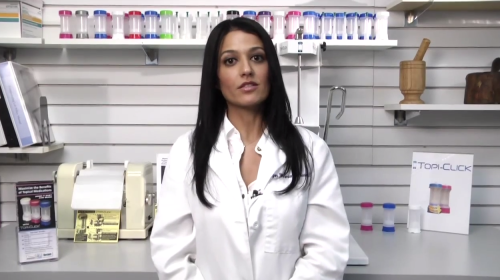 News events doselogix - Farmacia porta pia ...